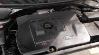 Ford Mondeo III (2000-2007) Разборочный номер 48592 #6
