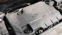 Ford Mondeo III (2000-2007) Разборочный номер W8725 #4