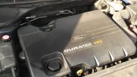 Ford Mondeo III (2000-2007) Разборочный номер W8778 #3