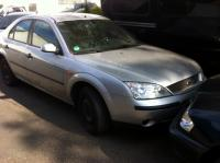 Ford Mondeo III (2000-2007) Разборочный номер Z3133 #1