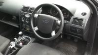 Ford Mondeo III (2000-2007) Разборочный номер W8806 #4