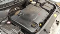 Ford Mondeo III (2000-2007) Разборочный номер W8806 #6