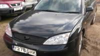 Ford Mondeo III (2000-2007) Разборочный номер 49202 #1
