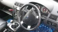 Ford Mondeo III (2000-2007) Разборочный номер 49202 #3