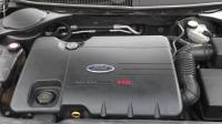 Ford Mondeo III (2000-2007) Разборочный номер 49202 #4