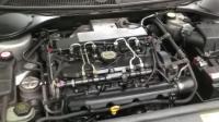 Ford Mondeo III (2000-2007) Разборочный номер W8878 #5