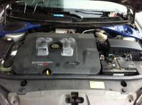 Ford Mondeo III (2000-2007) Разборочный номер 49656 #3
