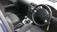 Ford Mondeo III (2000-2007) Разборочный номер W8949 #3