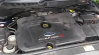 Ford Mondeo III (2000-2007) Разборочный номер W8949 #4