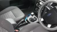 Ford Mondeo III (2000-2007) Разборочный номер W8952 #3