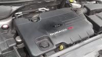 Ford Mondeo III (2000-2007) Разборочный номер W8952 #4