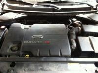 Ford Mondeo III (2000-2007) Разборочный номер Z3308 #4