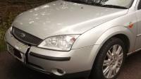 Ford Mondeo III (2000-2007) Разборочный номер W9068 #2