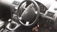 Ford Mondeo III (2000-2007) Разборочный номер W9068 #5