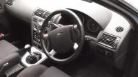 Ford Mondeo III (2000-2007) Разборочный номер 50606 #5