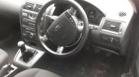 Ford Mondeo III (2000-2007) Разборочный номер W9163 #5