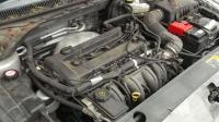 Ford Mondeo III (2000-2007) Разборочный номер W9163 #7