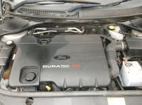 Ford Mondeo III (2000-2007) Разборочный номер B2459 #4