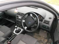 Ford Mondeo III (2000-2007) Разборочный номер 50766 #3
