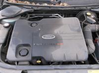 Ford Mondeo III (2000-2007) Разборочный номер B2465 #4