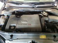 Ford Mondeo III (2000-2007) Разборочный номер Z3465 #4
