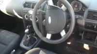 Ford Mondeo III (2000-2007) Разборочный номер B2488 #3