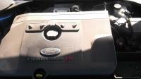Ford Mondeo III (2000-2007) Разборочный номер B2488 #4