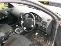Ford Mondeo III (2000-2007) Разборочный номер B2490 #3