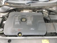 Ford Mondeo III (2000-2007) Разборочный номер B2490 #4