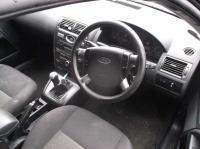 Ford Mondeo III (2000-2007) Разборочный номер 51014 #2