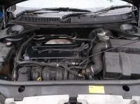 Ford Mondeo III (2000-2007) Разборочный номер B2502 #3