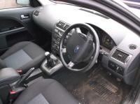 Ford Mondeo III (2000-2007) Разборочный номер B2522 #2