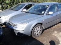 Ford Mondeo III (2000-2007) Разборочный номер B2558 #1