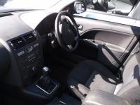 Ford Mondeo III (2000-2007) Разборочный номер B2558 #3