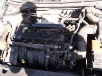 Ford Mondeo III (2000-2007) Разборочный номер B2558 #4