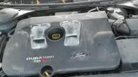 Ford Mondeo III (2000-2007) Разборочный номер W9304 #3