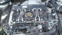 Ford Mondeo III (2000-2007) Разборочный номер W9307 #3