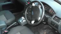 Ford Mondeo III (2000-2007) Разборочный номер 51376 #4