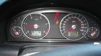 Ford Mondeo III (2000-2007) Разборочный номер W9307 #5
