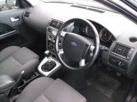 Ford Mondeo III (2000-2007) Разборочный номер B2560 #3
