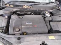 Ford Mondeo III (2000-2007) Разборочный номер 51397 #4
