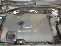 Ford Mondeo III (2000-2007) Разборочный номер B2607 #4