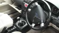 Ford Mondeo III (2000-2007) Разборочный номер W9351 #5