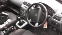 Ford Mondeo III (2000-2007) Разборочный номер W9364 #4