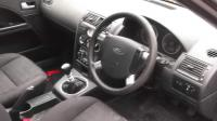 Ford Mondeo III (2000-2007) Разборочный номер W9384 #4
