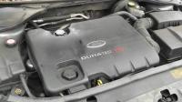 Ford Mondeo III (2000-2007) Разборочный номер W9384 #5