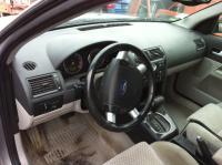 Ford Mondeo III (2000-2007) Разборочный номер 52062 #3