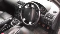 Ford Mondeo III (2000-2007) Разборочный номер 52303 #4