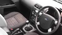 Ford Mondeo III (2000-2007) Разборочный номер 52519 #3