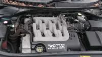 Ford Mondeo III (2000-2007) Разборочный номер W9495 #4